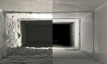 Air Duct Cleaning in Detroit Air Duct Services in Detroit Air Conditioning Detroit MI