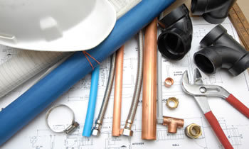 Plumbing Services in Pleasant Ridge MI HVAC Services in Pleasant Ridge STATE%
